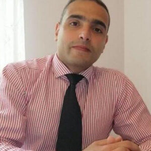 Yasser Abdulhadi